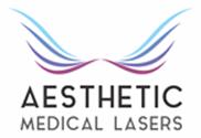 Denver Medical Lasers