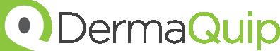 dermaquip-logos