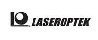 lo-laseroptek-87484481